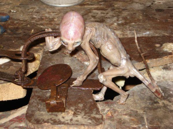 File:Maussan-alien.jpg