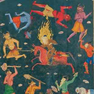File:Imam-Ali-Conquers-Jinn1.jpg