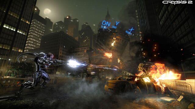 File:Crysis2screen20.jpg