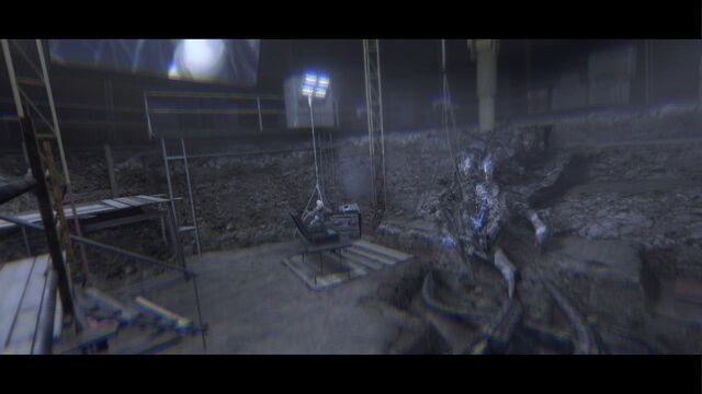 File:Crysis 2012-02-11 21-33-27-91.jpg