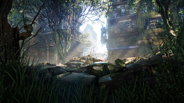 Archivo:Crysis 3 cars.png
