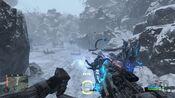 Crysis 2012-02-20 21-20-06-83