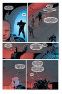 Crysis comic 04 006