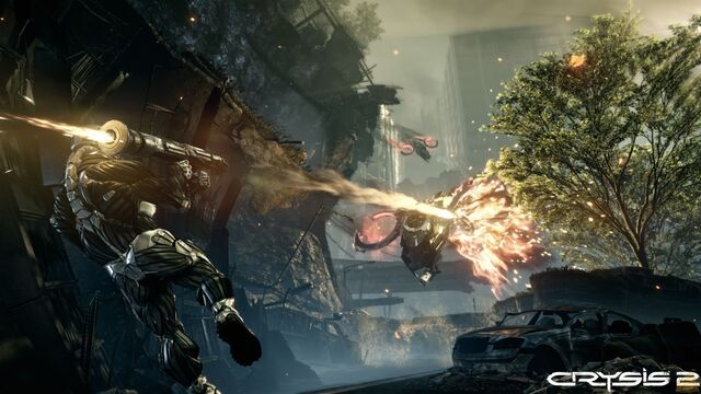 File:Crysis2screen28.jpg