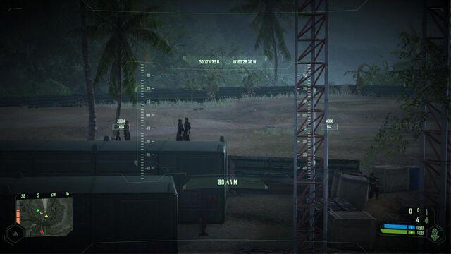 File:Crysis 2012-02-11 20-24-04-33.jpg