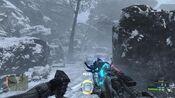 Crysis 2012-02-20 21-20-48-05