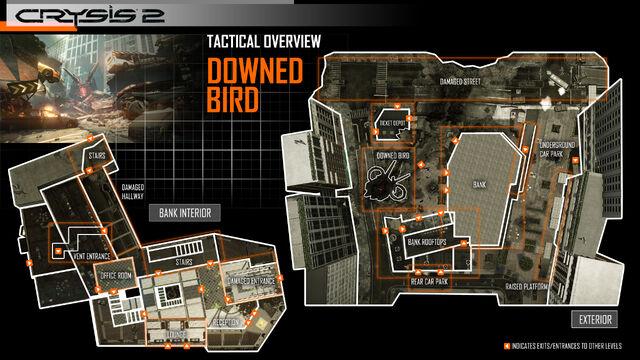 File:Downed bird map.jpg