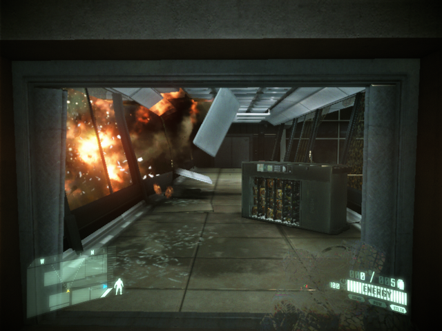 File:Suddenimpact (3).png