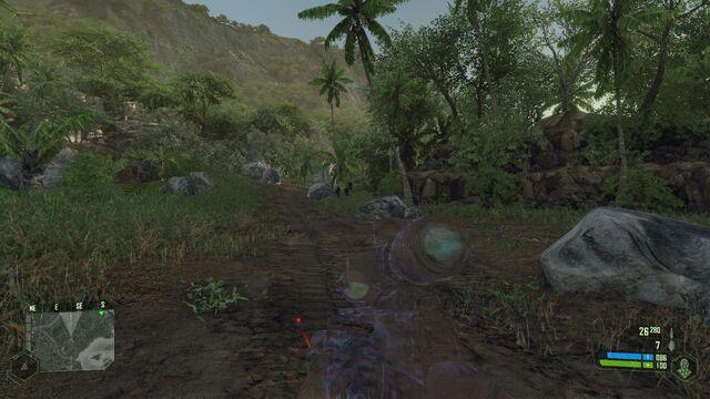 File:Crysis 2012-02-12 09-38-08-32.jpg