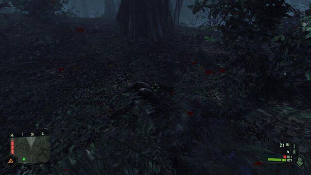 File:Crysis 2012-02-11 22-01-13-68.jpg