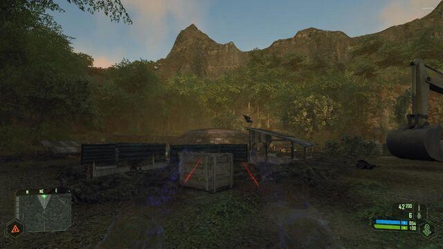 File:Crysis 2012-02-11 21-19-41-12.jpg