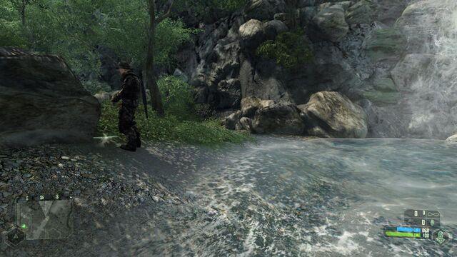 File:Crysis 2012-02-04 19-50-18-64.jpg