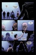 Crysis comic 05 009