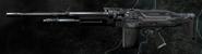 Mk60 loadout icon big
