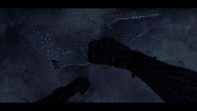 File:Crysis 2012-02-04 16-02-11-62.jpg