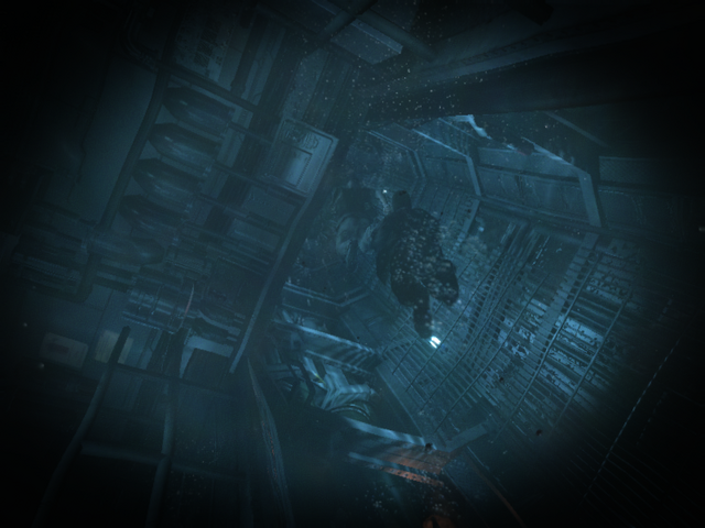 File:Inatthedeepend (13).png
