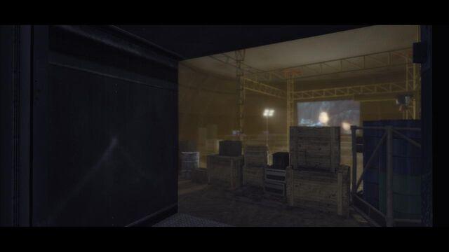 File:Crysis 2012-02-11 21-31-40-99.jpg