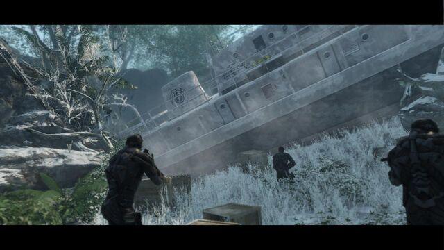 Archivo:Crysis 2012-02-04 16-38-22-57.jpg