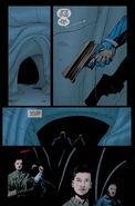 Crysis comic 04 021