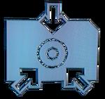 Crysis2 Aim Enhance