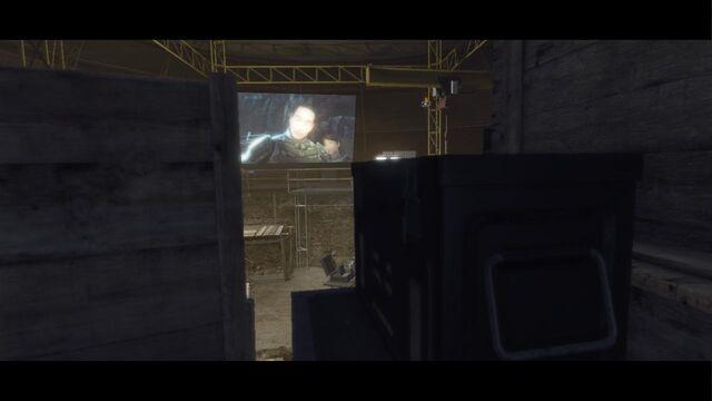 File:Crysis 2012-02-11 21-31-54-60.jpg