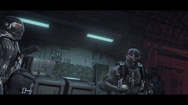File:Crysis 2012-02-04 16-01-49-60.jpg