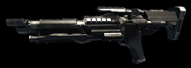 Datei:Tac Gun.png