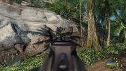 Crysis 2012-02-04 16-36-00-19