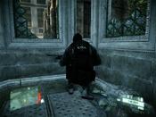 Gatekeepers (64)