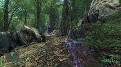 Crysis 2012-02-04 20-31-02-75