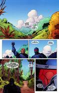 Crysis comic 03 014
