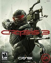 Crysis 3 cover-1-