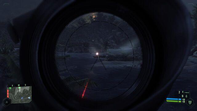 File:Crysis 2012-02-12 09-01-13-60.jpg