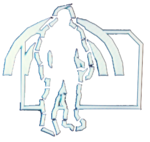 Crysis2 Blind Spot