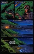 Crysis comic 01 018
