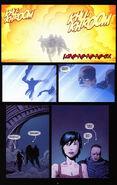 Crysis comic 03 023