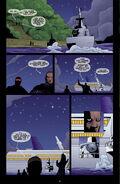Crysis comic 05 023