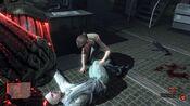 Crysis 2012-02-20 13-46-24-26
