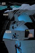 Crysis comic 04 014