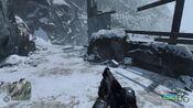 Crysis 2012-02-20 21-14-14-05