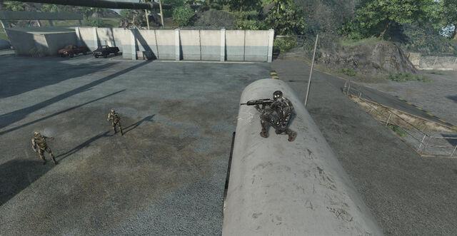 File:Crysis 2010-06-26 16-22-45-12.jpg