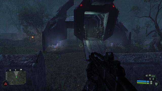 File:Crysis 2012-02-11 22-11-19-19.jpg