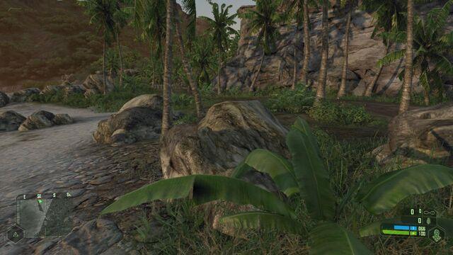 File:Crysis 2012-02-05 10-02-19-99.jpg