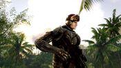 Crysis 2012-02-23 11-57-58-05