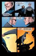 Crysis comic 06 014