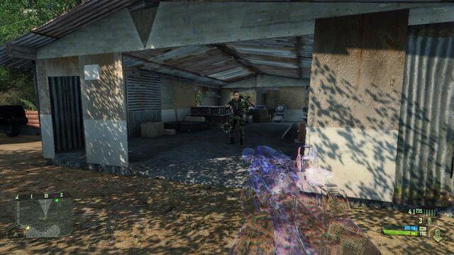 File:Crysis 2012-02-05 20-25-58-47.jpg