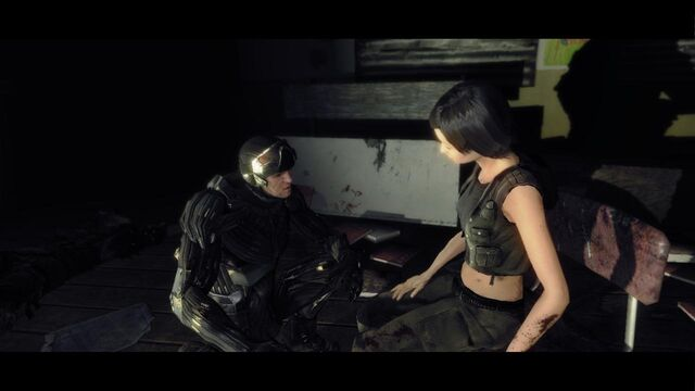 Archivo:Crysis 2012-02-04 19-56-54-83.jpg