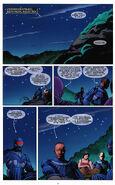 Crysis comic 03 005
