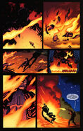 Crysis comic 01 024