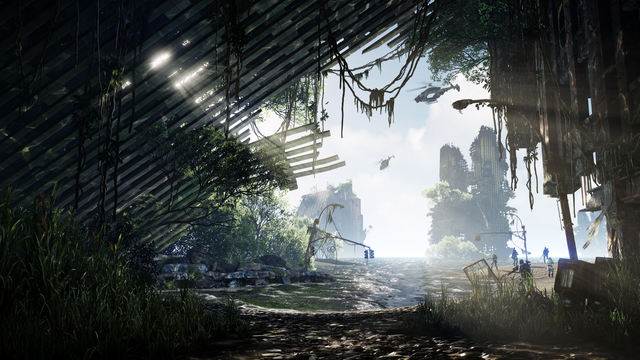 Archivo:Crysis 3 cave.png